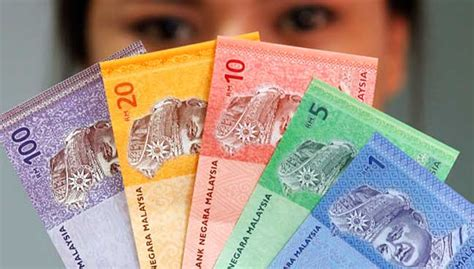 ringgit s election charm free malaysia today
