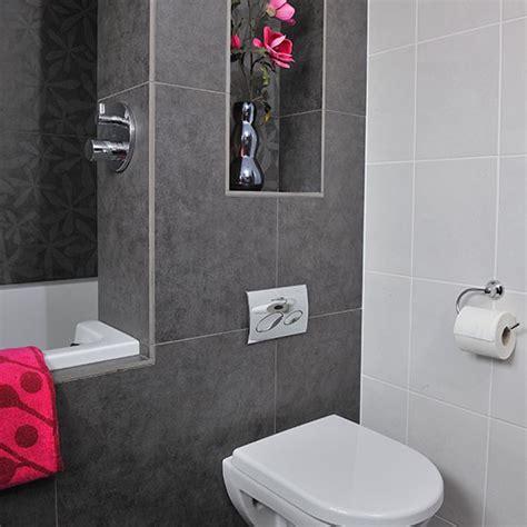 gray bathroom tile ideas gray bathroom tile grey bathroom design tile showers