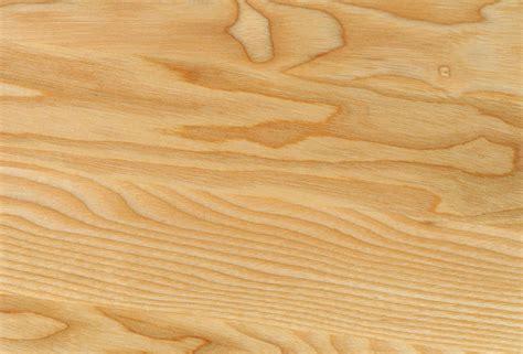 background hd light wood texture creative grain studio