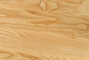 The-background-HD-light-wood-texture - Creative Grain Studio
