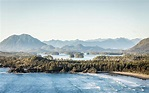 The Canadian Islands You'll Want to Know About | Travel ...