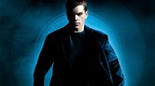 The Bourne Supremacy Movie Review - The Mad Movie Man