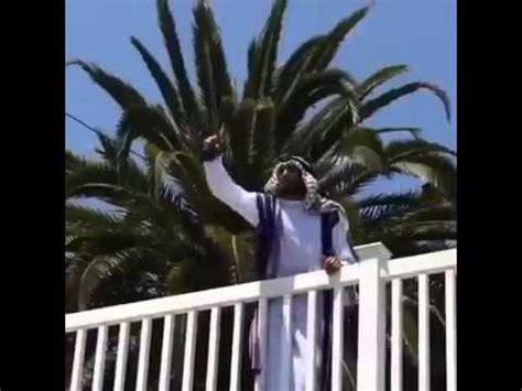 foto de Racist Neighbors Vine Full clip YouTube