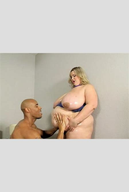 Big booty fat pussy: Fat porn stars & Chick fat huge