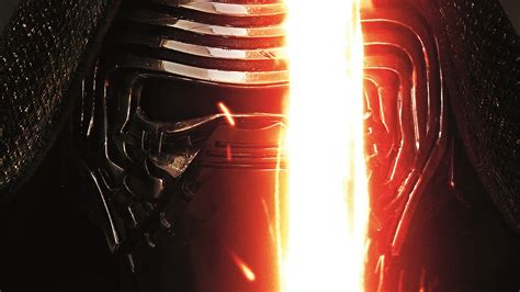 Kylo Ren Wallpaper Hd ·① Download Free Cool Backgrounds