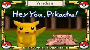 pokemon spin offs guide explainer