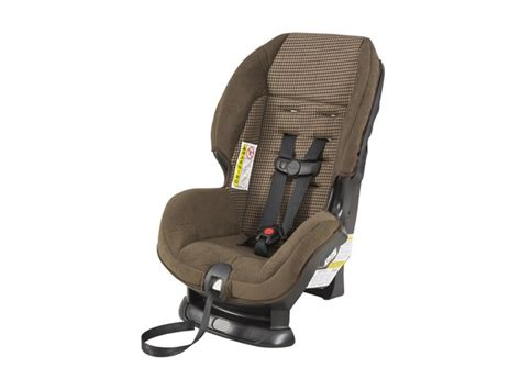Evenflo Sure Ride Car Seat Reviews