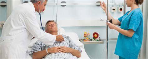 classement cuisinistes qualité classement de la qualité des hôpitaux en suisse pour patients