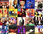 80s New Wave / Alternative music | New wave music, Rock n ...