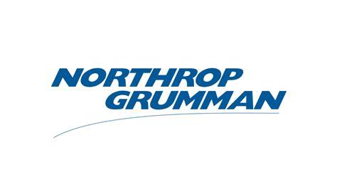 Northrop Grumman logo | Aerospace logo