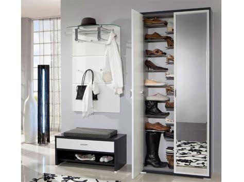 garderobe und schuhschrank billig garderobe mit schuhschrank und spiegel garderobe garderobe mit