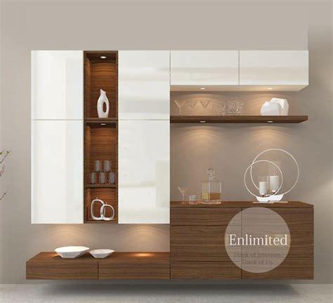 Geschirr Modernes Design by نتيجة بحث الصور عن Crockery Unit Designs Crockery