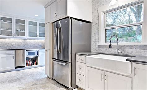 grey and white kitchen tiles white gray marble mosaic tile backsplash backsplash 6958