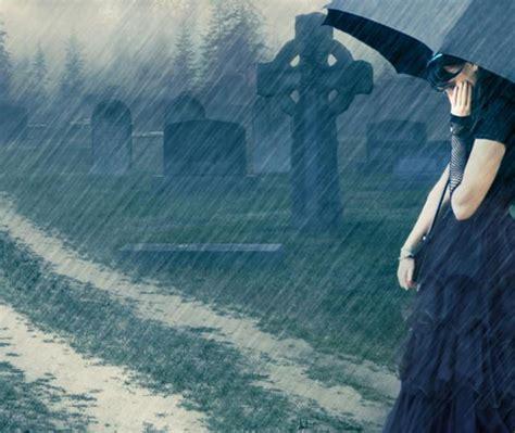 Sad Rain Wallpaper 1920×1080 Hd Wallpapers Hd