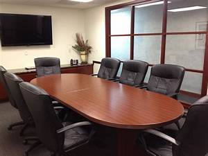 Choosing Creative Business Conference Rooms
