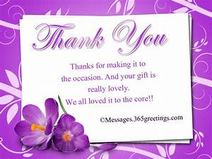 Thank you note for sympathy gift basket gift ftempo for Thank you note for condolence gift