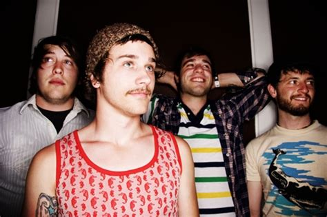 """The Truth About Music » Portugal. The Man Is """"the Man"""""""