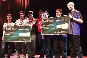 i57: Winners roundup - Esports News UK