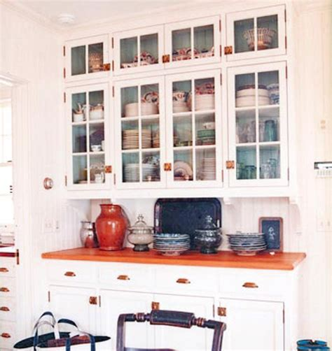 glass front kitchen cabinets lowes kitchen cabinet door replacement lowes glass front kitchen 6827