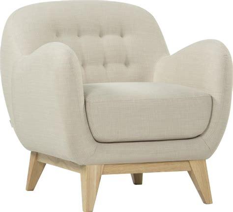 chaise pas cher conforama fauteuil de chambre conforama