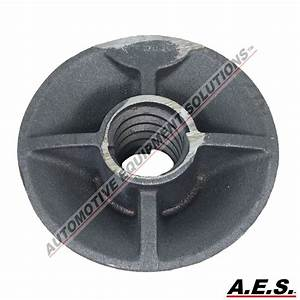 Coats Tire Changer Hold Down Cone Fits Model   U2019s 10