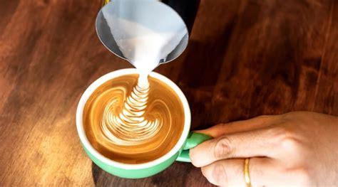 And i do know this: Does Coffee Creamer Go Bad?   cozycoffeecup.com