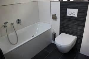 badezimmer fliesen preise fliesen für badezimmer bnbnews co