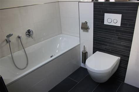 Fantastisch Bad Fliesen Beispiele Badezimmer Fliesen