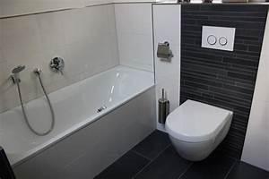 Muster Badezimmer Fliesen : fantastisch bad fliesen beispiele badezimmer fliesen beispiele design ideen ~ Sanjose-hotels-ca.com Haus und Dekorationen