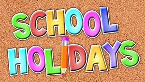 Awesome School Holiday Programs Bricks 4 Kidz