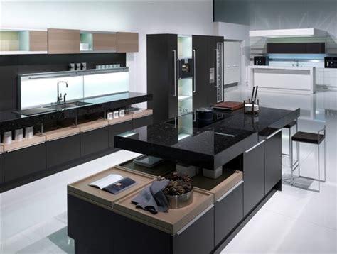 cuisiniste lyon création meuble salle de bains lyon cuisine et dressing