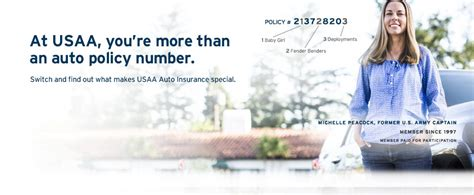 Finding the best car insurance company can be complicated. Usaa Car Insurance Policy Number - Insurance