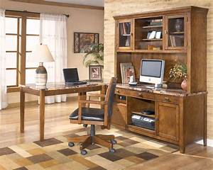 liberty lagana furniture in meriden ct the quottheoquot home With ashley furniture home office collection