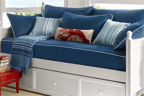 Llbean Beds by 35 Best Images About The L L Bean Home On