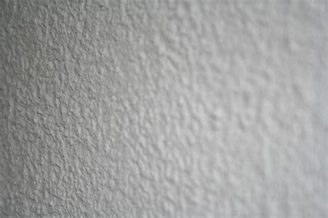 peindre crepi interieur peindre crepi interieur sur enperdresonlapin