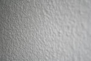 Crépi Intérieur Au Rouleau : rouleau crepi pas cher ~ Dailycaller-alerts.com Idées de Décoration