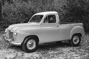 4x4 Renault Pick Up : renault 1954 ~ Maxctalentgroup.com Avis de Voitures