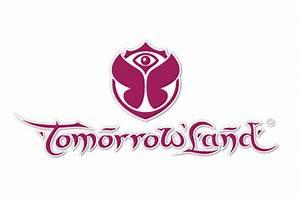 Las entradas para Tomorrowland 2015 se agotan en 10 ...