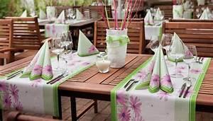 Tischdeko Frühling Geburtstag : servietten mustertische fr hling pink flower von duni bei tafeldeko einzigartige tischdekoration ~ One.caynefoto.club Haus und Dekorationen