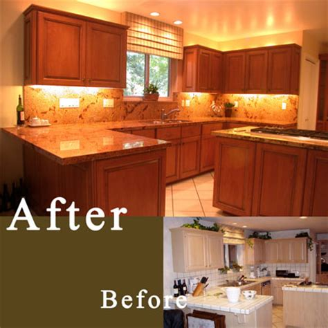 portfolio custom kitchens  john wilkins