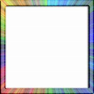 Square Frame, cadre, framework - PicMix