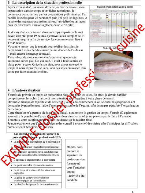 formateur cuisine awesome formateur en cuisine 11 page 6 jpg ohhkitchen com