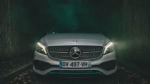 Mercedes La Teste : yard teste la mercedes amg a45 ~ Maxctalentgroup.com Avis de Voitures