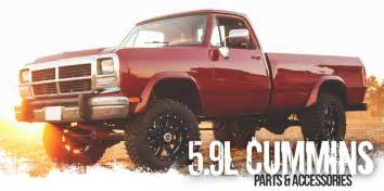 online gift registry dodge 5 9l cummins parts 1989 1993 xdp