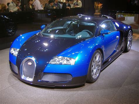Bugatti Veyron Hd Wallpaper by Bugatti Veyron Wallpapers Hd Wallpapers