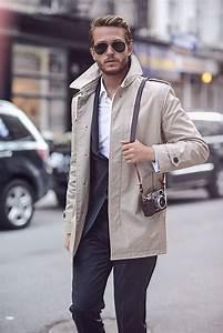 Style Vestimentaire Femme : style vestimentaire homme il est parfois difficile de ~ Dallasstarsshop.com Idées de Décoration