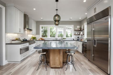 Contemporary Kitchen Island Pendants Spotted In California. Interior Design For Kitchen And Dining. Kitchen Floor Mats Designer. Jamie Oliver Kitchen Design. Kitchen Garden Designs. Miele Kitchens Design. Virtual Design Kitchen. Hafele Kitchen Designs. B&q Kitchen Designs