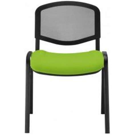 le de bureau vert anis table rabattable cuisine chaise de bureau vert anis
