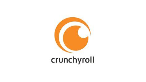 Drunkendwarfnet » Crunchyroll Wallpaper