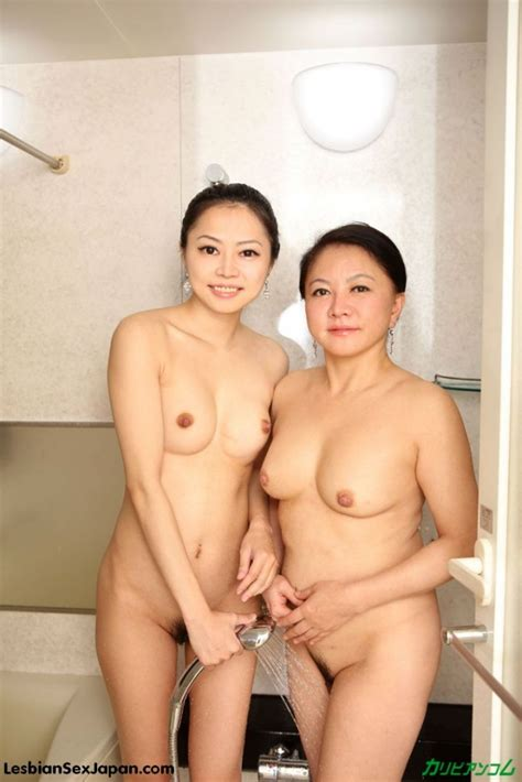 Mom Daughter Lesbian Exchange
